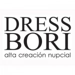10-logo-DRESS-BORI-1-43