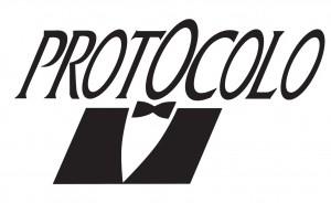 2 logo PROTOCOLO 43