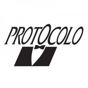 2-logo-PROTOCOLO-43