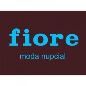 6-logo-FIORE-MODA-NUPCIAL-43