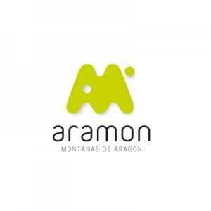 ARAMON