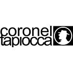 Copia-de-CORONEL-TAPIOCCA