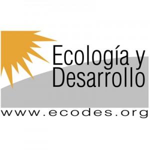 EcodesLogo