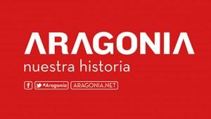 FondoAragoniaNHistoria rojo