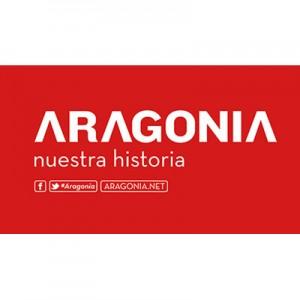 FondoAragoniaNHistoria-rojo