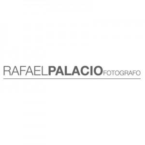 Logo-Rafael-Palacio-bl