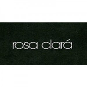 Logo-Rosa-Clará