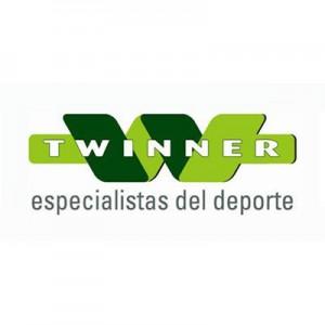 Logo-Twinner