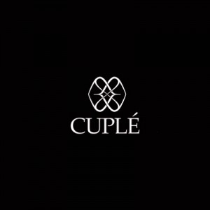 Logo_cuple