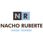 Nacho-Ruberte-logo