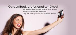 book-profesional