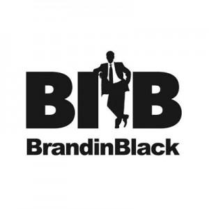 brandingblack