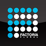 factoria-plural_new