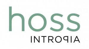 hoss-intropia-logo-630x350