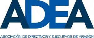 logo ADEA 1