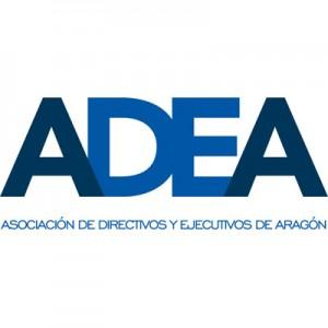 logo-ADEA-1