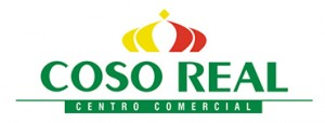 logo Coso Real
