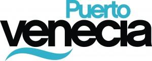 logo Puerto Venecia
