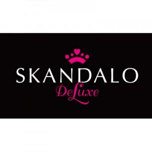 logo-SKANDALO-1-169