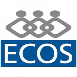 logo-ecos