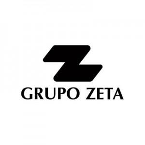 logo-grupozeta