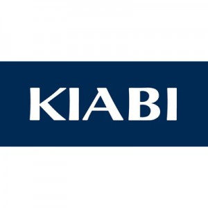 logo-kiabi