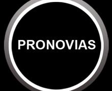 logo-pronovias-1_0