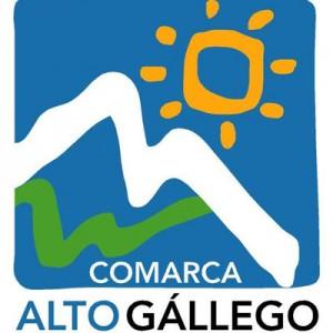 logo_alto_gllego
