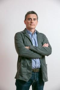 Sergio Pellicena