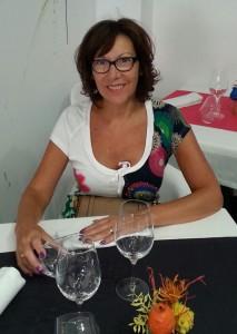 Carmen Solorzano