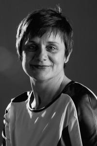 Cristina Arizcuren