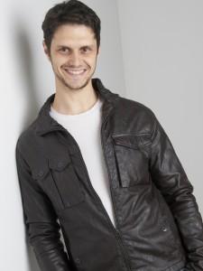 Diego Gil
