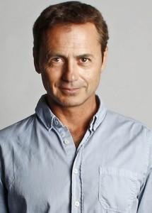 Francesc Sadurní