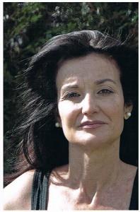 Isabel Bermejo Garcia