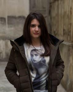 Julieta Viviani