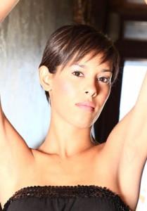 Karina Montes