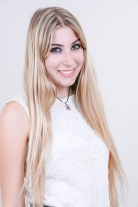 Laura Romeo