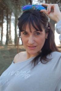 Lucrecia Borja