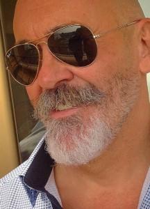 Luis Jordana