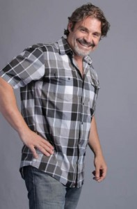 M.A. Ochoa