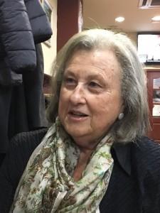 Mari Carmen Aznárez