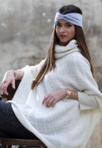 Olga Pardos