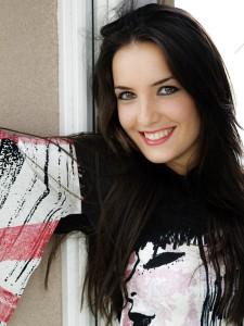 Paula Sorribas