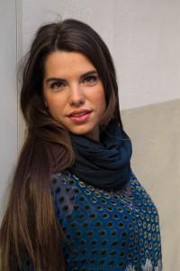 Pilar T.