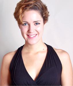 Paula Germán