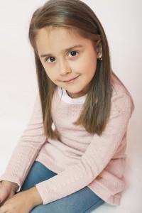 Maria Daiana