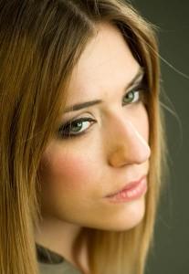 Raquel J.