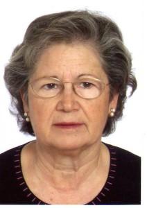 Teresa Cotelo