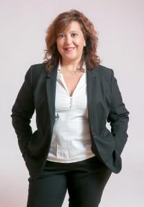 Maria Pilar G.
