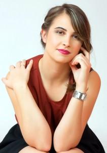 Maria Mellado